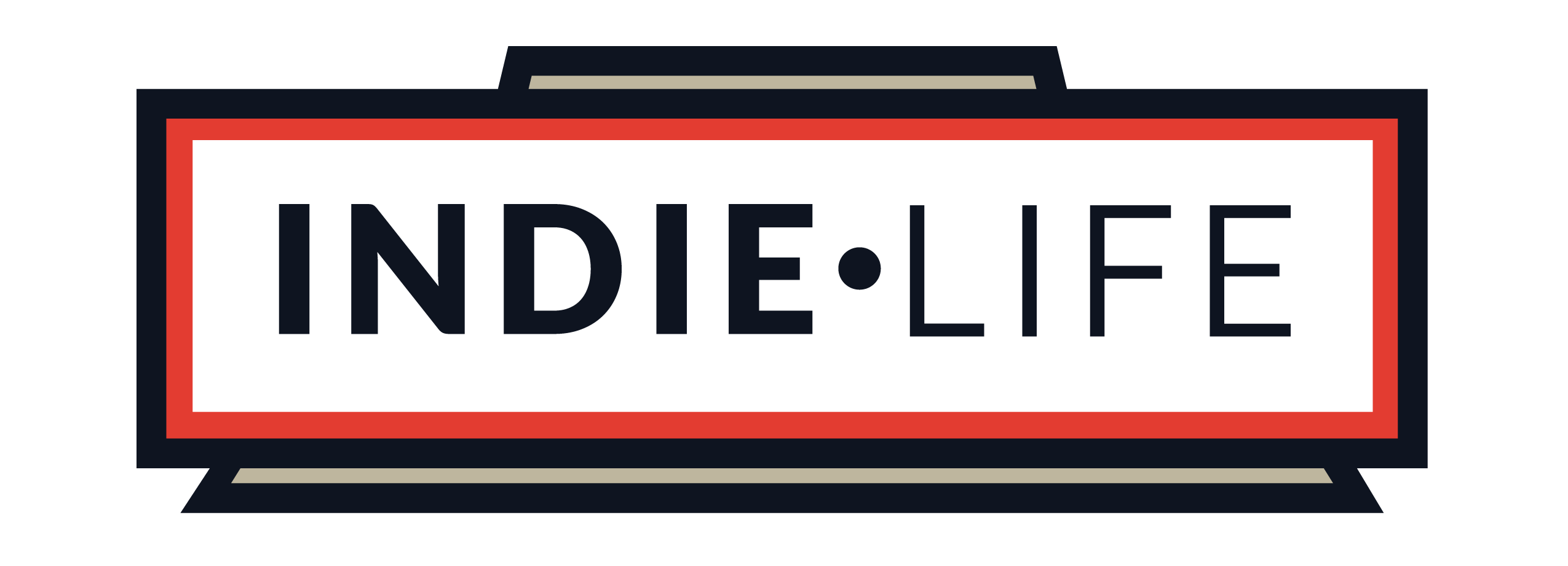 IndieLifeEvents-Logo-v2