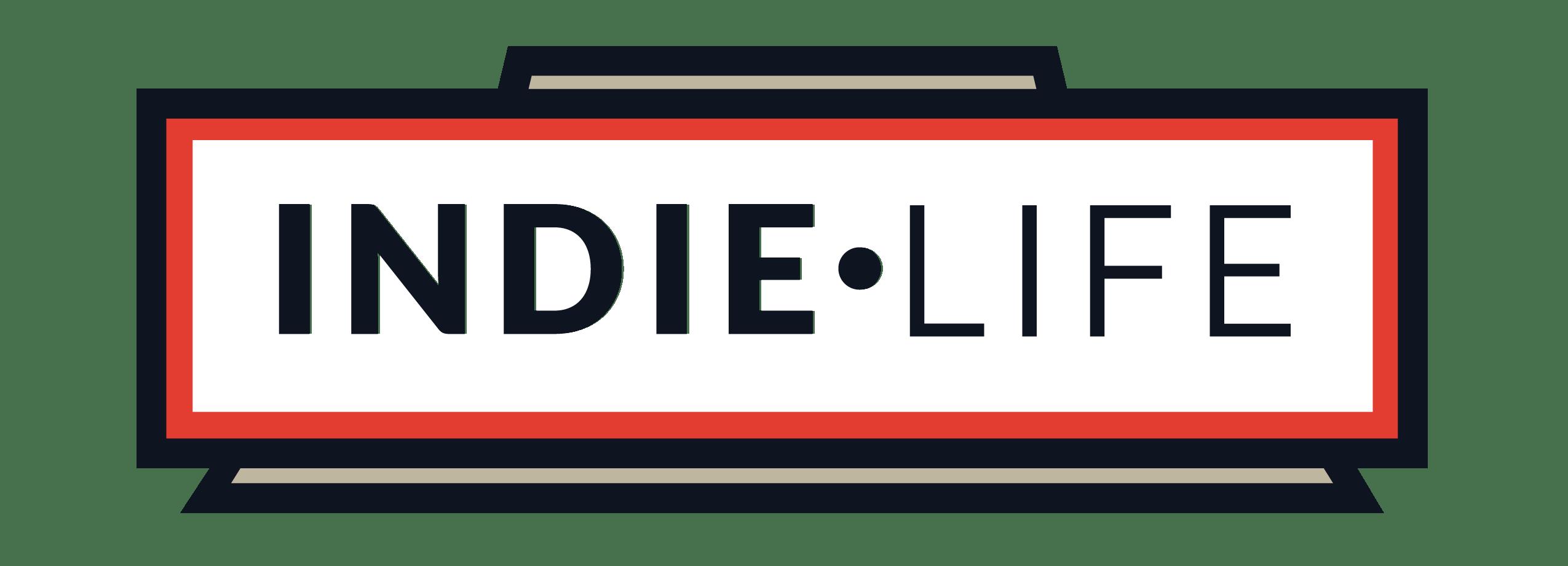 IndieLifeEvents-Logo-v2